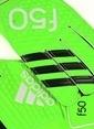 adidas Kaleci Eldiveni Yeşil